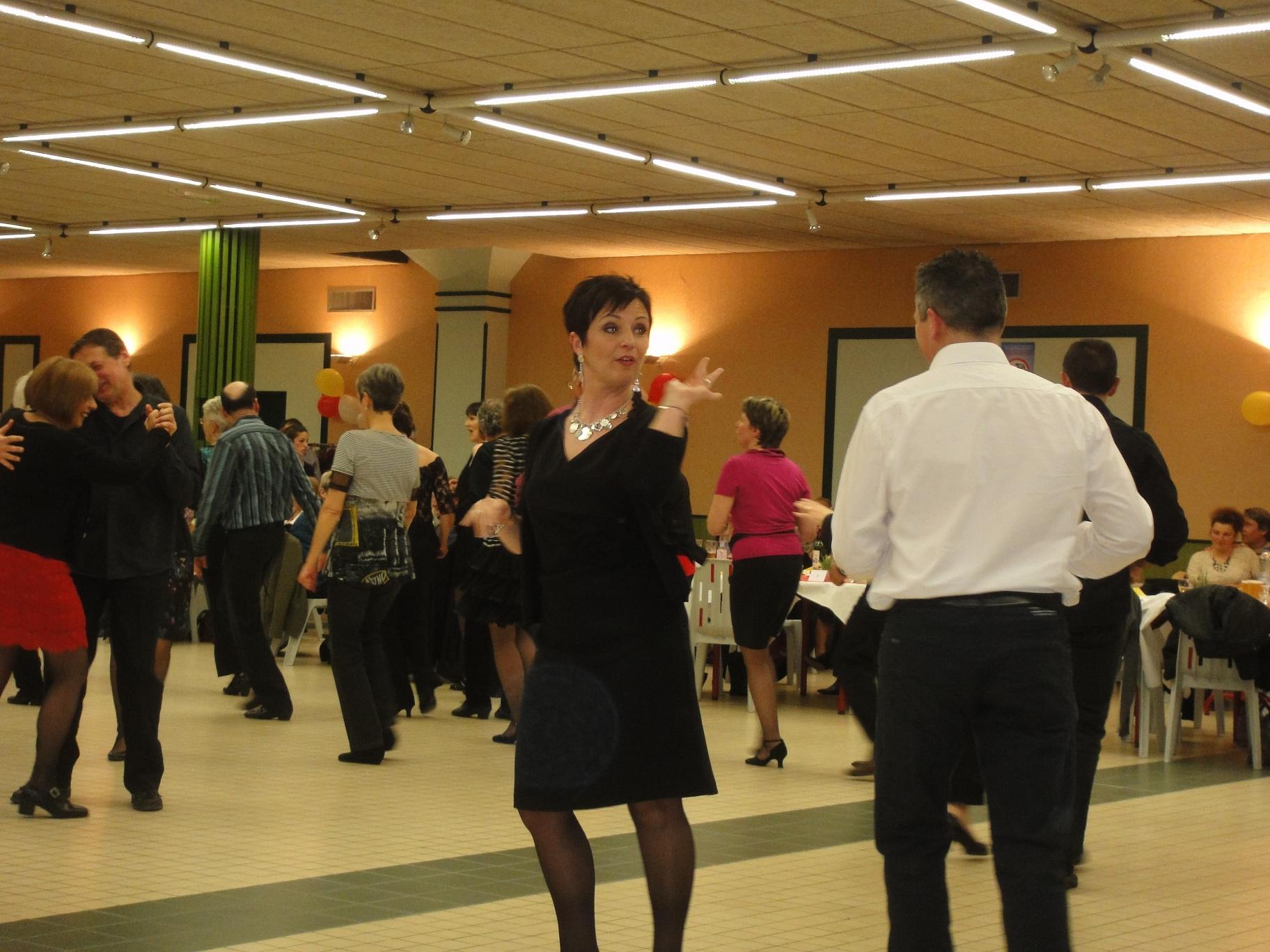 Galerie danse de salon fcl for Danse de salon 95