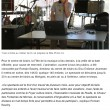 L'Isle-d'Espagnac: le centre des Mérigots fête la musique